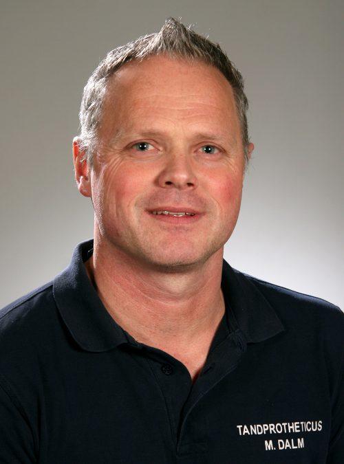 Martijn Dalm