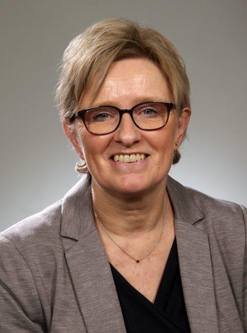 Thea Doveren
